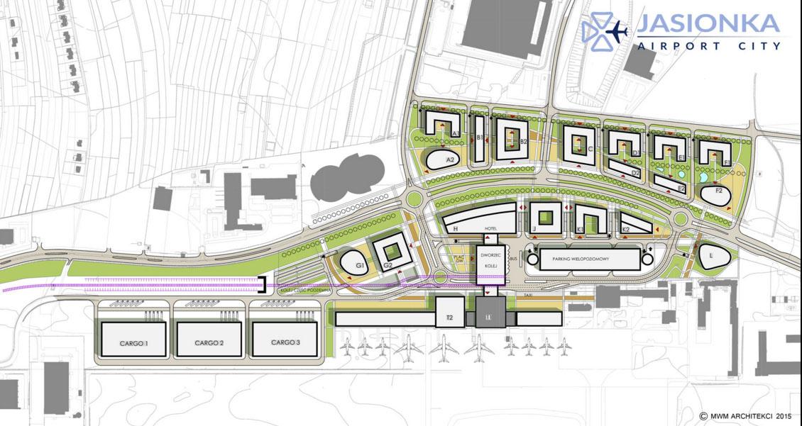 miasteczko lotniskowe plan.jpg